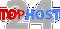 TopHost24